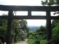 筑波山2/No.15