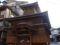 野沢No.4