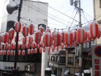 野沢No.6