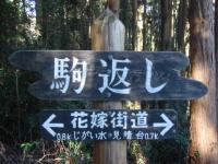 0802烏場山No.12