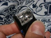 LEDライトNo.4