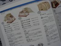 カスケードデザインNo.4