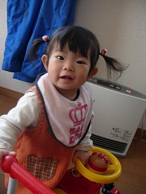 DSCN5917.jpg