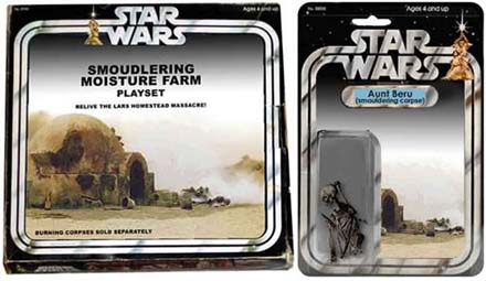 071215star-wars-toys-didnt-make-it.jpg