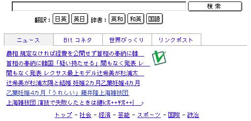20075148.jpg