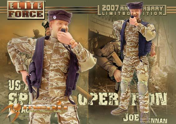 2007aebbi00367.jpg