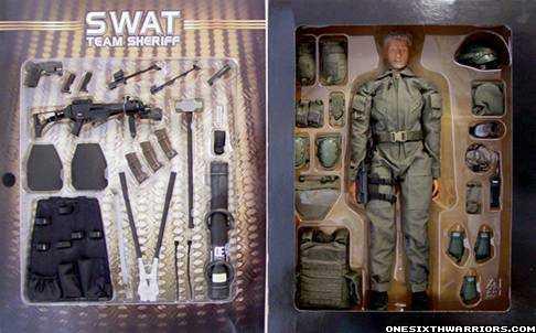 Box_Set_SWAT_Chuck_Morris_BBi.jpg