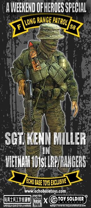 Miller20box20art.jpg