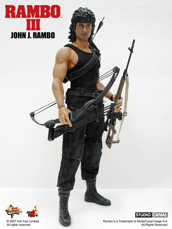 RamboIII-rambo_07.jpg