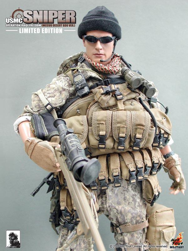 SniperMCCUU_01.jpg