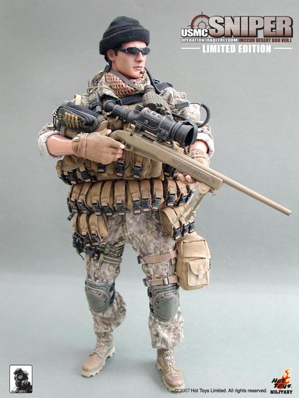 SniperMCCUU_02.jpg