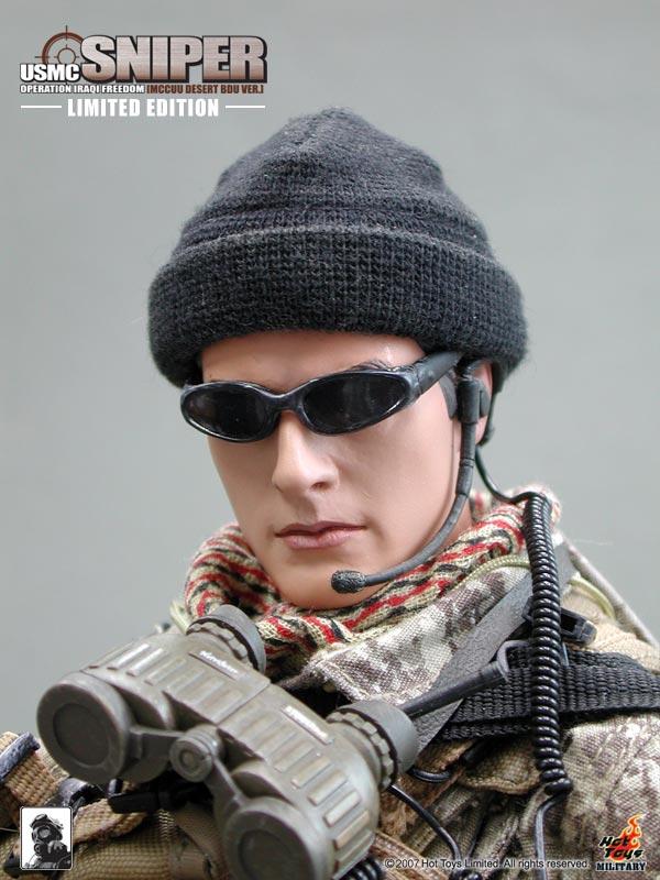 SniperMCCUU_05.jpg