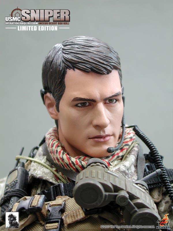 SniperMCCUU_06.jpg