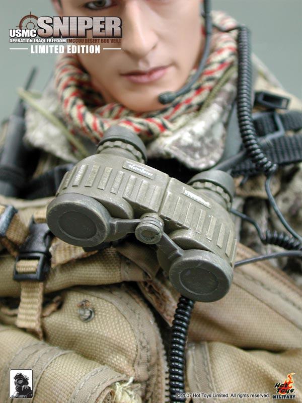 SniperMCCUU_07.jpg