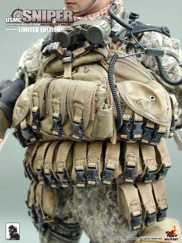 SniperMCCUU_08.jpg
