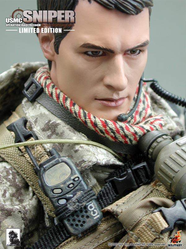 SniperMCCUU_09.jpg