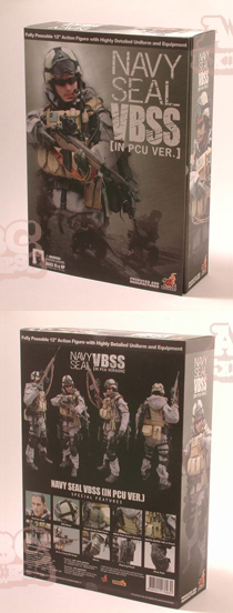 box-vbss.jpg