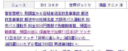 f1GPJA.jpg