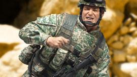 military6_ai_photo_01_md.jpg