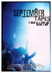 september_tapes.jpg