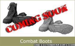 th_combatboots.jpg