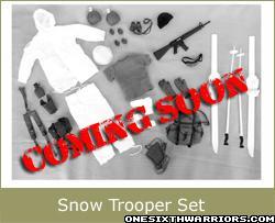 th_snowpack.jpg