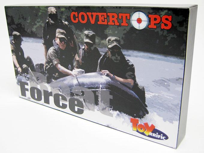 toyrrific-raft-001.jpg