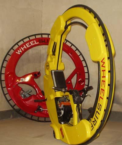 wheel_surf.jpg