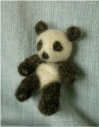 panda2-11.jpg
