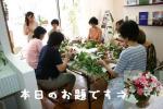 156_5611hp.jpg