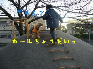 P1080578hp.jpg