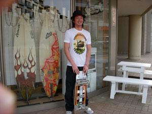 staff-nomura.jpg