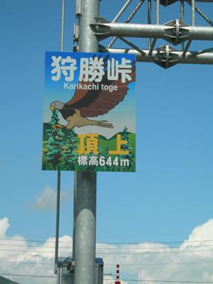 karikachi2.jpg