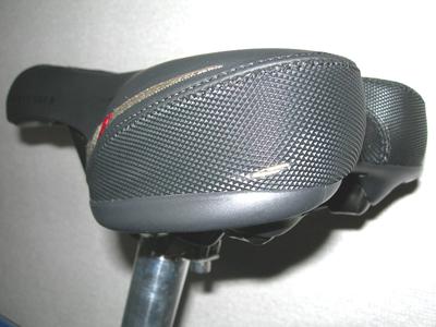 saddle01.jpg