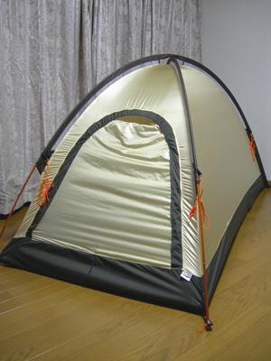 tent1.jpg