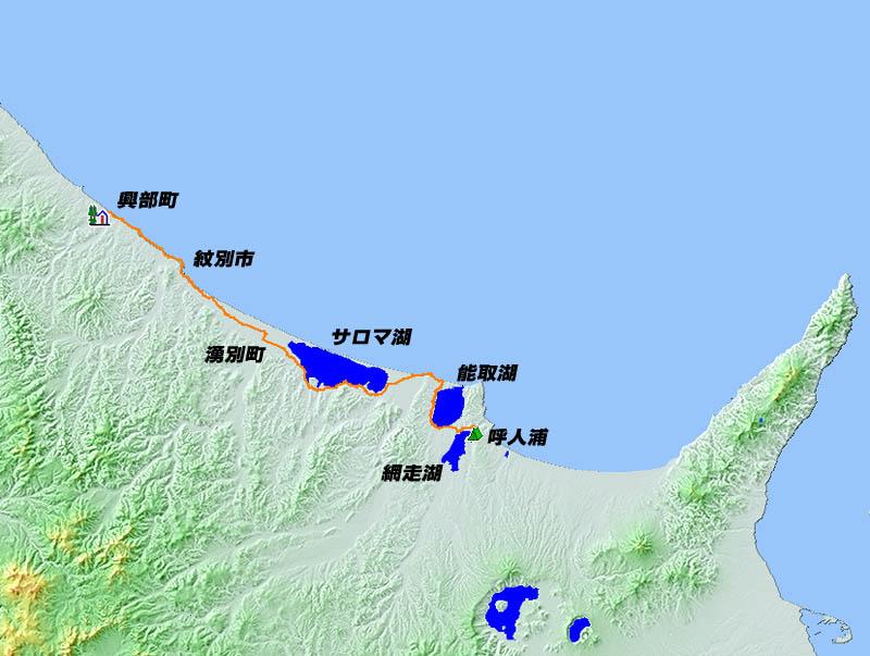 yobitouraokkope1.jpg