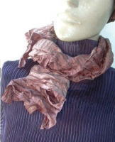 スカーフ(120×20)
