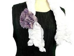 scarf-96.jpg