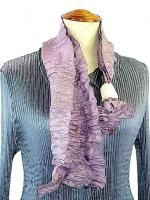 scarf-98.jpg