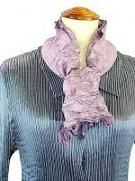 scarf-99.jpg