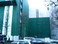 20070208b.jpg