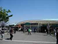 20070429d.jpg