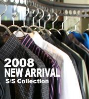 2008 S.S Collection