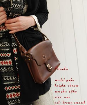 strap pouch(M)