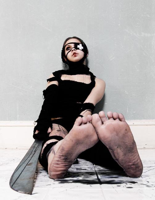Jason Levesque's photograph108