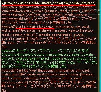 screenShot0427_edited.jpg