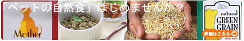 food_top.jpg