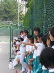 tenisu14.jpg