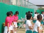 tenisu3.jpg