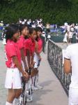 tenisu9.jpg